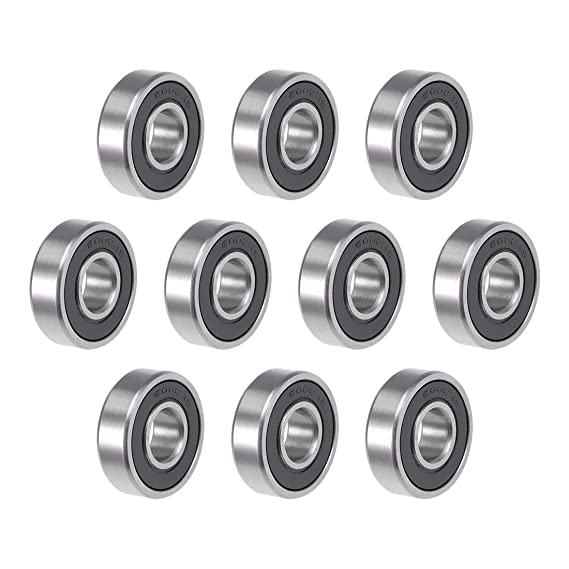 Steel Electroless Nickel Plating Quantity Electroless Nickel Plating Made in Japan Adjust Metal Washer Steel VXB Brand SWA-10-20-5-AWEL NBK Adjust Metal Washer