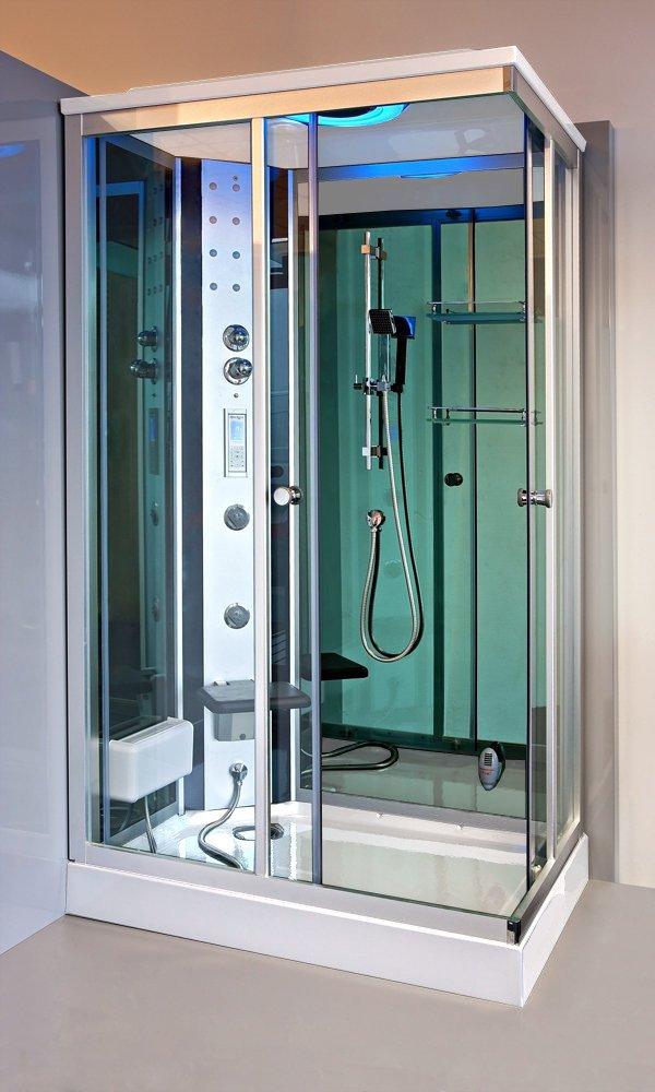 Doccia doccia prezzi prezzi piatto doccia box doccia angolare anta fissa porta a racale kijiji - Costo sostituzione piatto doccia ...