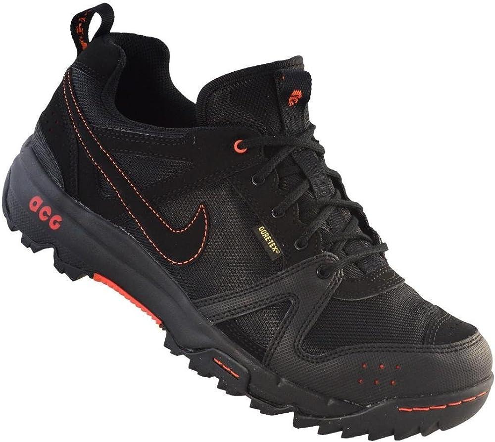 Amazon.com | Nike Rongbuk GORE-TEX