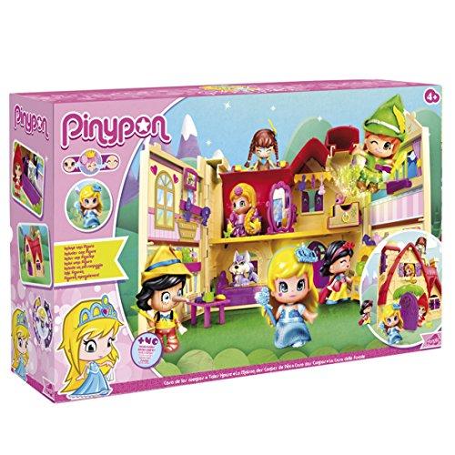 Pinypon-Casa-de-los-cuentos-Famosa-700012406 miniatura 8