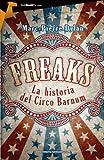 Freaks, Marc-Pierre Dylan and Marc-Pierre Dylan, 8499674283
