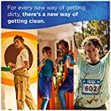 Kleenex Germ Removal Wet Wipes, Pack of 48