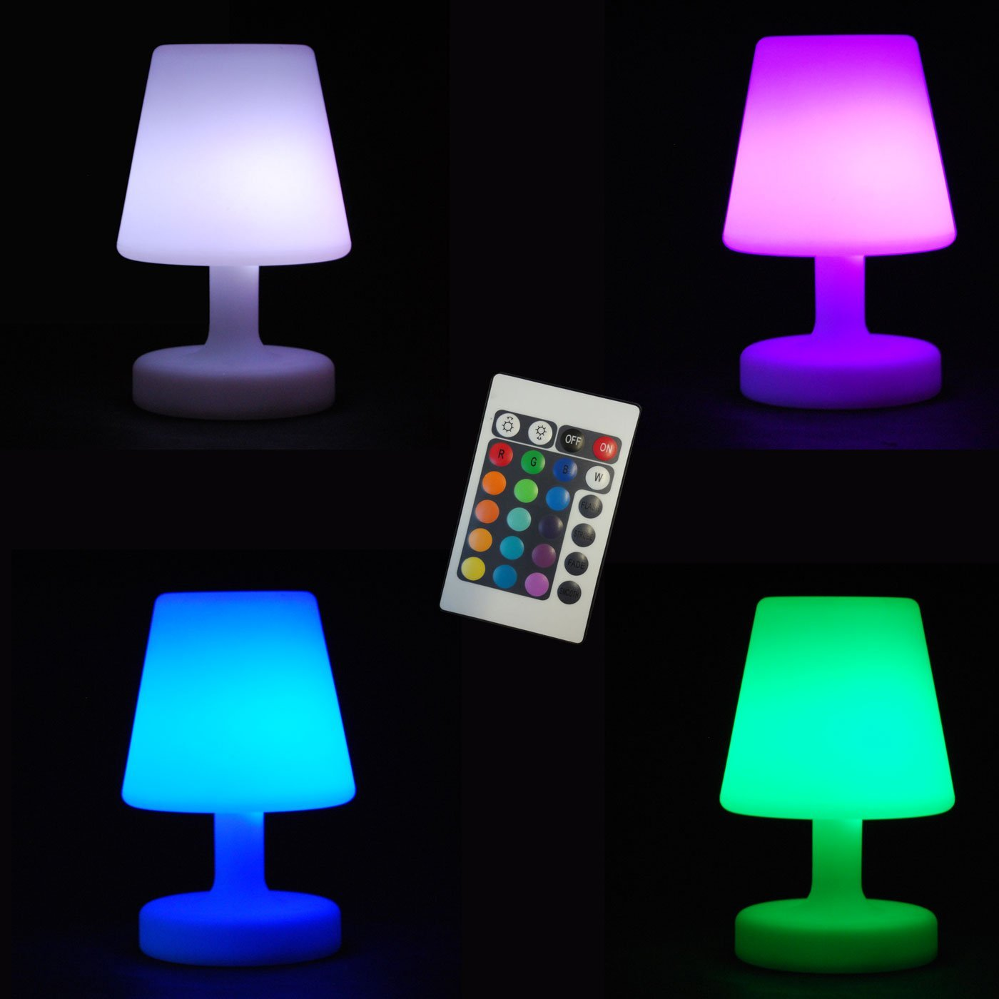 lampe led autonome ampoule led steca e k froid agrandir luimage with lampe led autonome. Black Bedroom Furniture Sets. Home Design Ideas