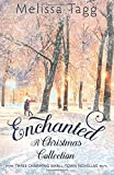 Enchanted: A Christmas Collection