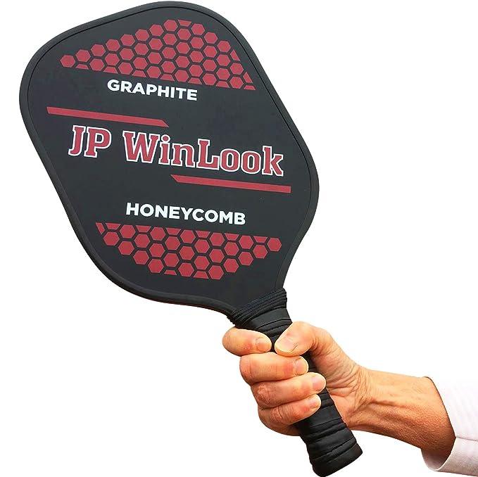 Amazon.com: JP WinLook – Juego de 2 rejillas de grafito ...