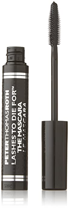 Peter Thomas Roth Lashes to Die for Mascara: Amazon.co.uk: Beauty