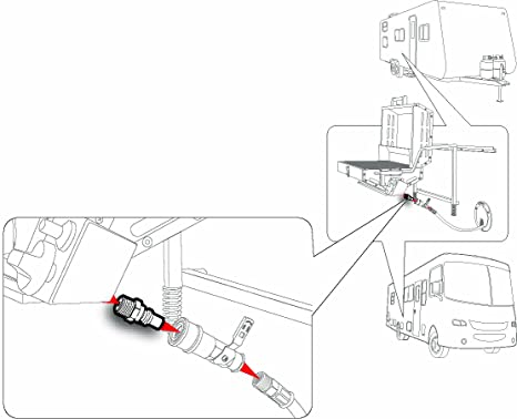 7 Flat Trailer Wiring