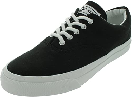 CONVERSE SKIDGRIP CVO OX CASUAL SHOES