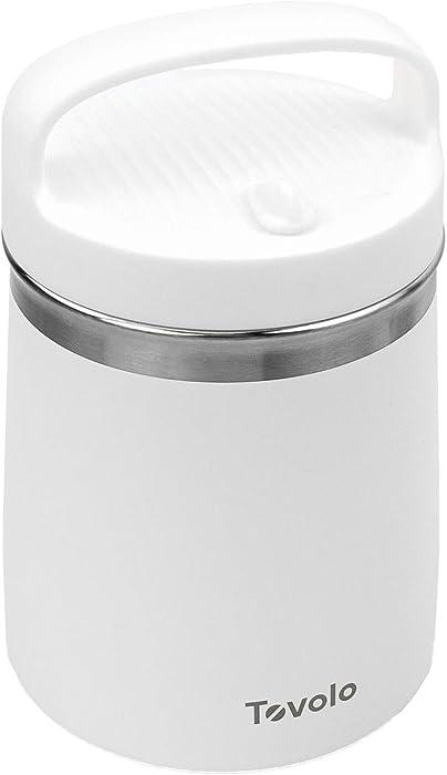 Top 10 Nuwave 10 Qt Air Fryer Accessories