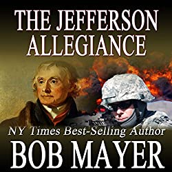 The Jefferson Allegiance