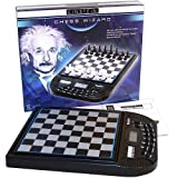 Excalibur Electronics Einstein Chess Wizard