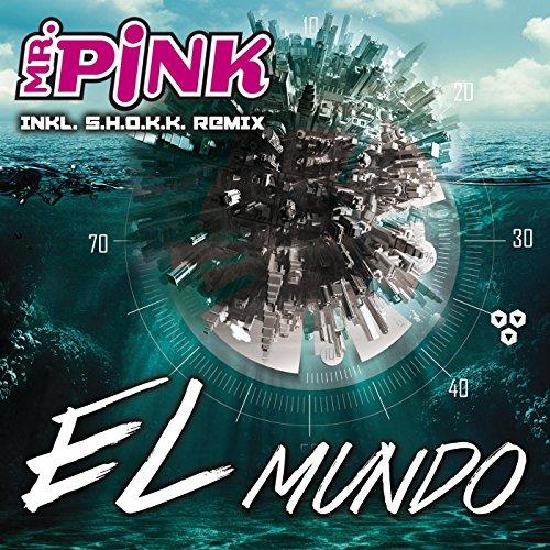 el-mundo-shokk-dub-radio-remix