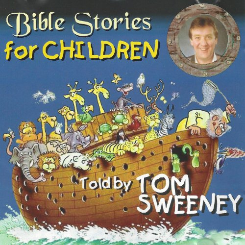 The miracle of the loaves and fishes by tom sweeney on for Miracle of the loaves and fishes