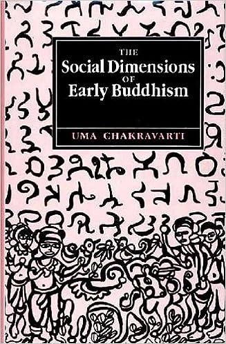 Chakravarti cover art