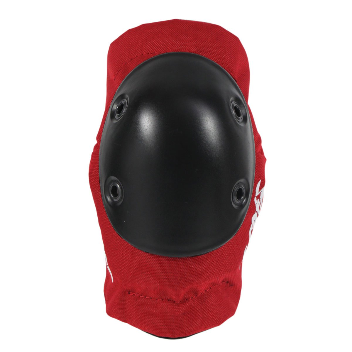 Smith Safety Gear Elite Elbow Pads