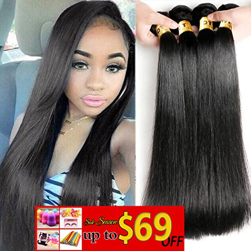 qthair-8a-grade-indian-straight-virgin-hair-20-22-24-26-natural-black-real-silk-straight-natural-bla