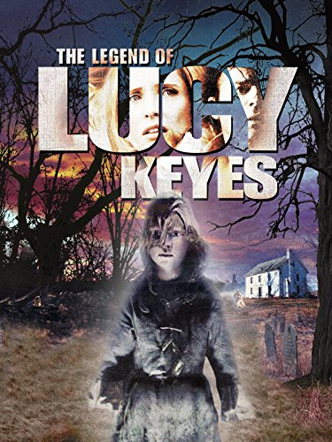 250 Die - The Legend of Lucy Keyes