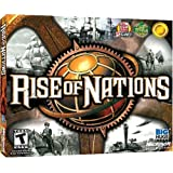 Rise of Nations - Standard Edition