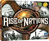 Rise Of Nations – PC