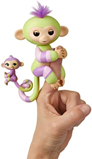 WowWee Fingerlings