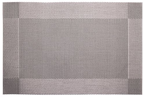 washable-dining-table-placemats-heat-resistant-woven-vinyl-place-mats-for-home-kitchen-set-of-4-gray