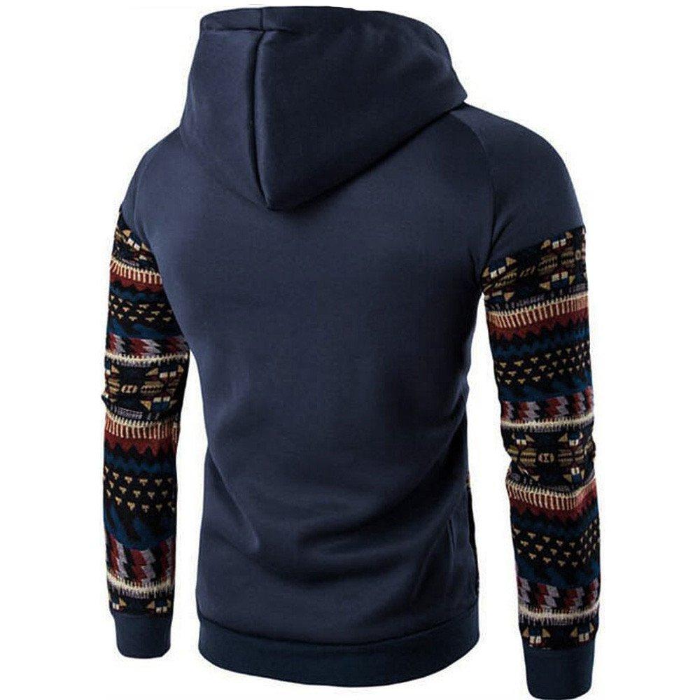 Sweatshirt for Woman Ladies Party Tops Ladies Pullover Tops Ladies Graphic Tops Ladies Long Tops Closeout Hoodie