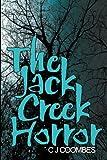 The Jack Creek Horror