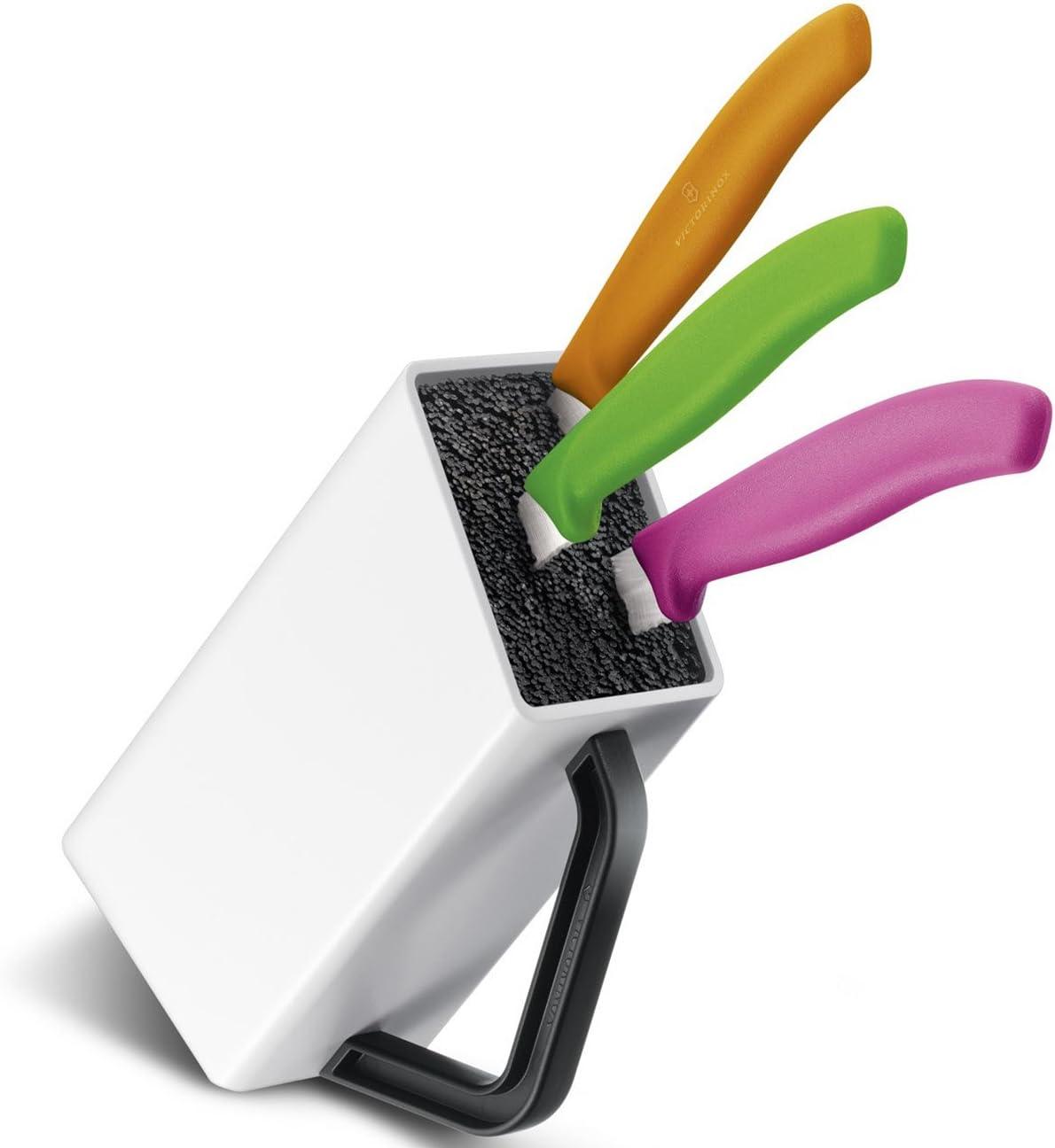 /Coltello da Cucina Swiss Classic Coltello Block Victorinox/ 7.7031.03