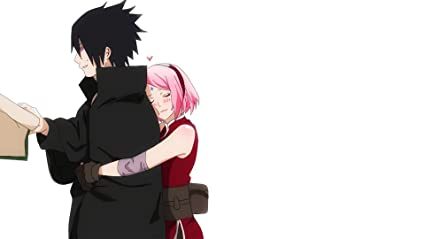 Sakura Dating Naruto