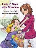 img - for Hide n' Seek with Grandma book / textbook / text book