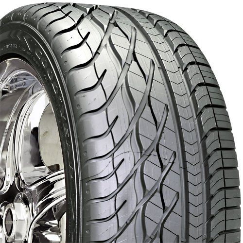 used goodyear tires - 8