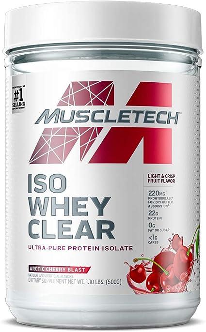 diet blizzards protein powder