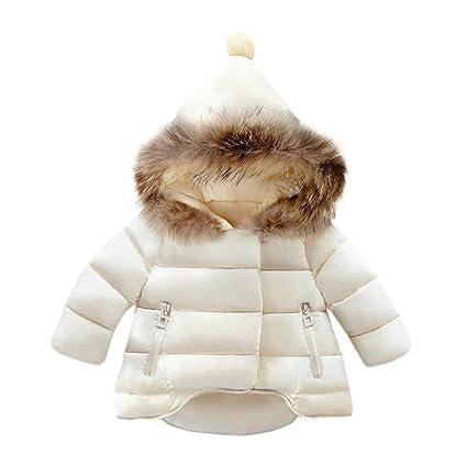 e9a22d5bb5623 ベビー服 子供服 男の子 女の子 コート 長袖 厚手 フード付き 秋冬 ジャケット 防寒 アウター 上着