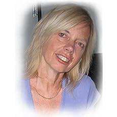 Barbara Ann Mojica