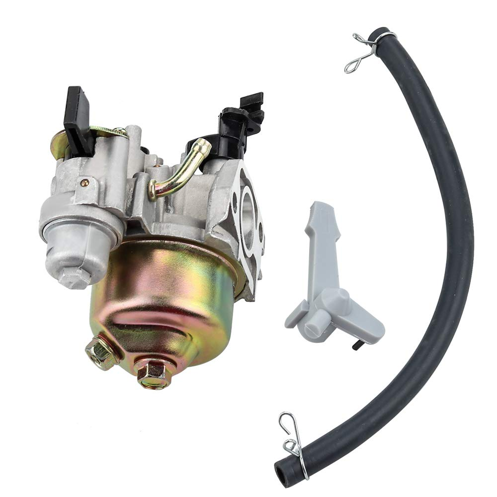 ghdonat.com Mowers & Outdoor Power Tools Lawn Mower Parts ...