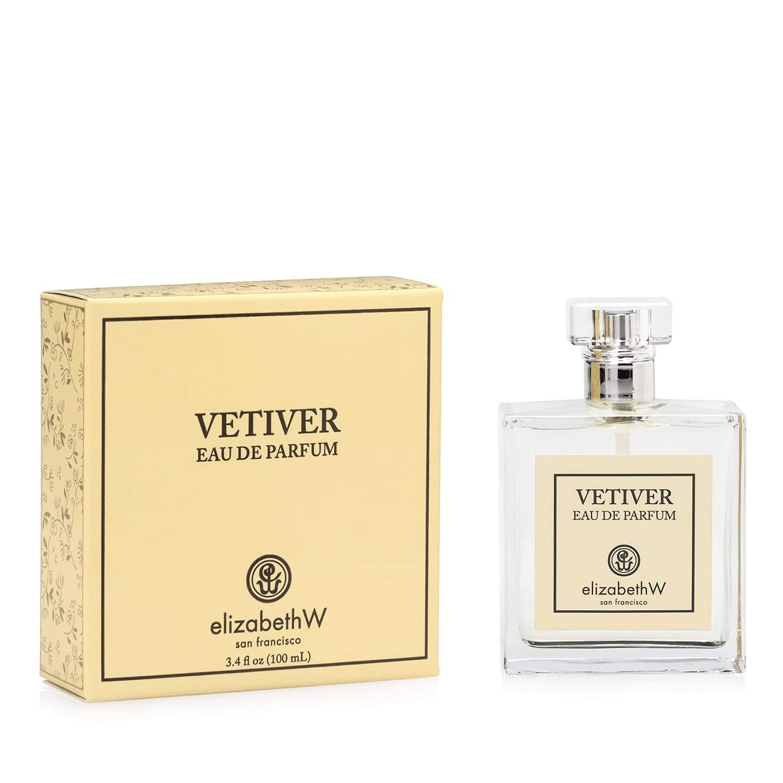 Elizabeth W Vetiver Eau de Parfum- 3.4 oz by elizabeth W
