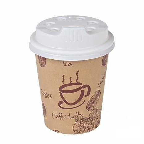 kaffeebecher pappe bedrucken