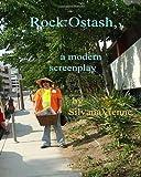 Rock Ostash, Silvana Vienne, 1438268319