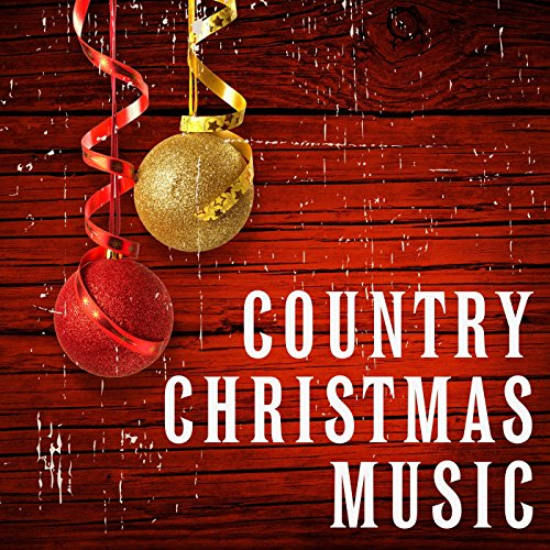 country christmas music by various artists on amazon music amazoncom - Amazon Christmas Music