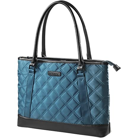 Amazon.com  Laptop Bag c655e3ebd
