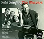 Pete Seeger And The Weavers