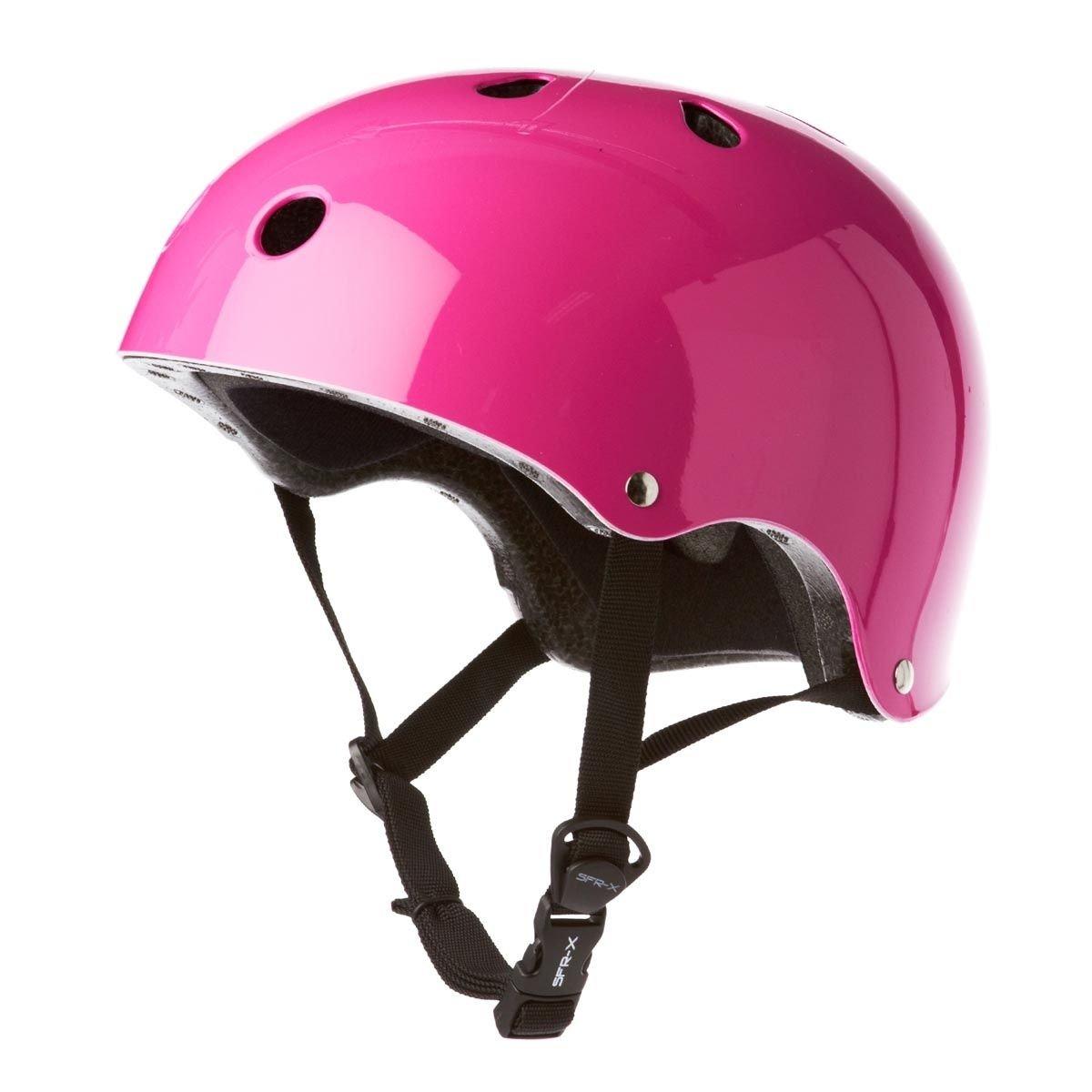 SFR Men Essentials Helmet H159