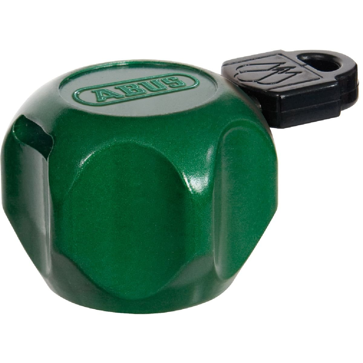 ABUS WHS 10 B//F Cadenas pour robinet