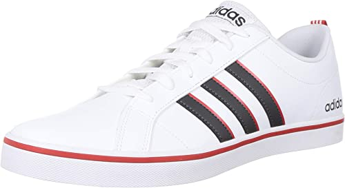 adidas Vs Pace, Basket Homme