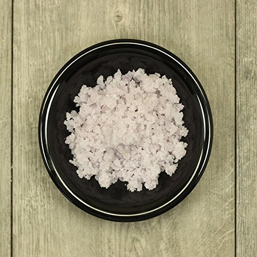 Epsom Salt Bath Soak, Lavender Frankincense