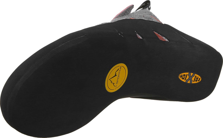 La Sportiva Tarantula Unisex-Adult Low Top Climbing Shoes