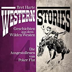 Western Stories 4