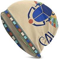 Oraunent Scrub Cap Adjustable Nurse Doctor Hat Surgical Bouffant Hospital Surgery Caps
