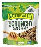 Nature Valley Oats 'N Honey Granola Crunch, 16