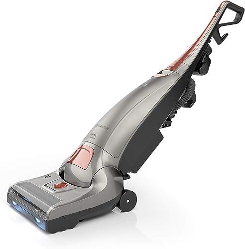 Kenmore Elite 14 Inch Pet Friendly Bagged Upright Vacuum Cleaner
